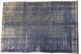 Carpet Plain 3424HALIDUZ18340 215x320cm
