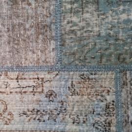 Carpet Patchwork 3424HALIPATCH11105-177x242-4,28m2