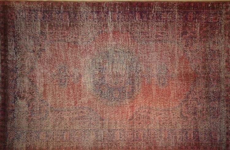 Vintage vloerkleed 3424HALIDUZ18197-213x325-6.92m2