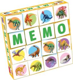 Dino Memorie | 54 dlg.