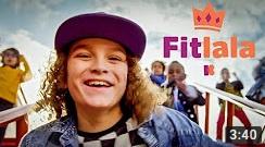 Fitlala Koningsspelen 2018