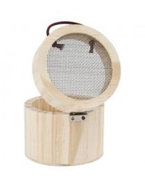 Grote Houten Insectenkooi | Creativ Company | 5 stuks