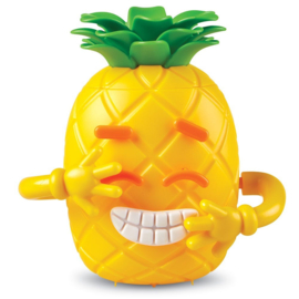 Ananas Emotie Spel  | Learning Resources | 30 dlg.