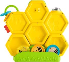 Fisher Price Bezige Bijenkorf