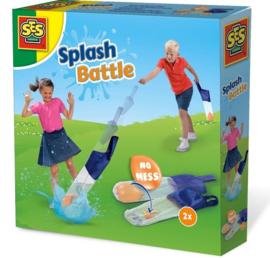 SES Splash Waterballon slinger