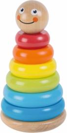 Jouéco Stapel Ring