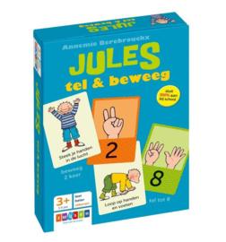 Jules Pakket