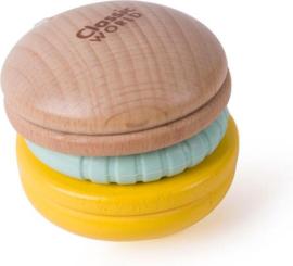 Rammelaar Macaron Classic World