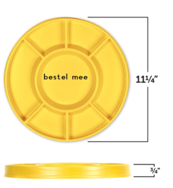 Magnetisch Materiaal   TickiT   120 dlg.