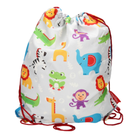 Tas Fisher Price