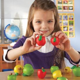 Appels Sorteer Spel   Learning Resources   27 dlg.