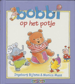 Bobbi Pakket