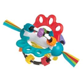 Zintuiglijke bal | PlayGro |