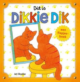 Educatief | Dikkie Dik