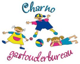 Gastouderbureau Charno