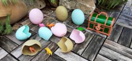 Ontdek eieren |  Learning Resources | 15 dlg.