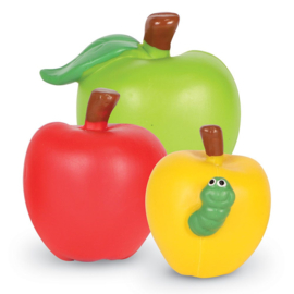 Appels Sorteer Spel | Learning Resources | 27 dlg.
