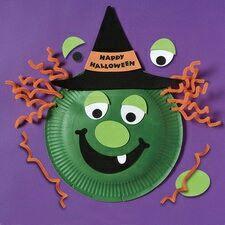 Halloween Thema.Thema Halloween Halloween Peuteractiviteitenweb