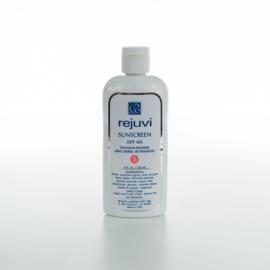 Rejuvi 's' Sunscreen