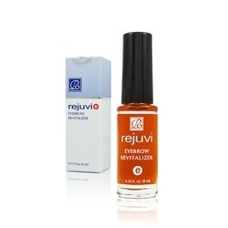 Rejuvi 'e' Eyebrow Revitalizer