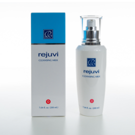 Rejuvi 'o' Cleansing Milk