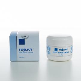 Rejuvi Foot Repair Cream