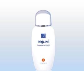 Rejuvi 's' Tanning Lotion