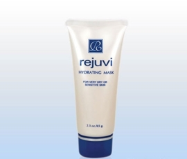 Rejuvi Hydrating Mask