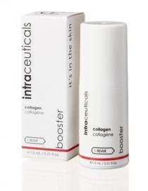 Intraceuticals Collagen+ Booster