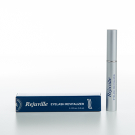 Rejuvi 'e' Eyelash Revitalizer