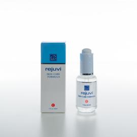 Rejuvi 'c' Skin Care Formula
