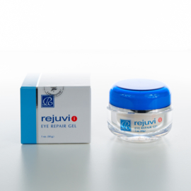 Rejuvi 'i' Eye Repair Gel