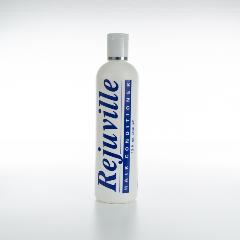 Rejuville Hairconditioner