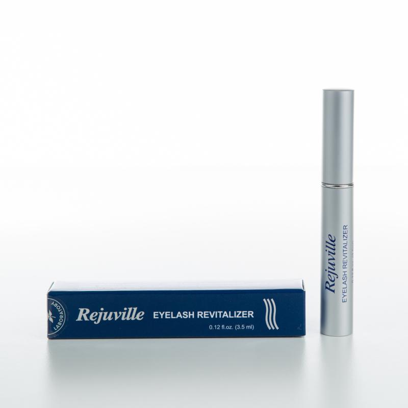 Rejuvi 'e' Eyelash Revitalizer