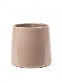 Pot Cone  - Serax