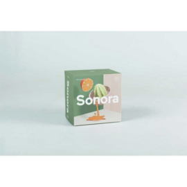 Citruspers ´Sonora´- Doiy