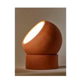 Terra Floorlamp Low - Serax