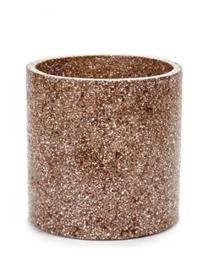 Pot Granito Brown -  Serax