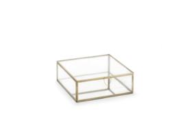 Illusion Display Box - ComingB