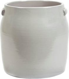 Pot Tabor XL Grey  - Serax