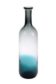 Glass Bottle Large - ComingB