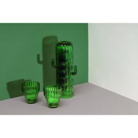 Glazenset 'Saguaro' - Doiy