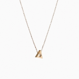Ketting Exeter - Titlee