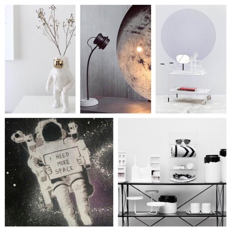 20160826 - URBAN SPACE