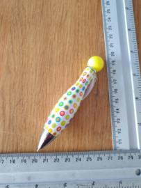 Bolle pen 3