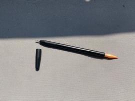 Kras pen