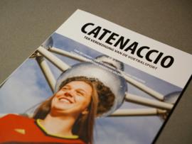 Catenaccio 4
