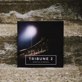 Tribune 2