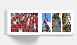 Fotoboek 2