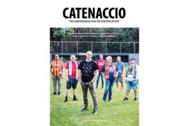 Catenaccio 3